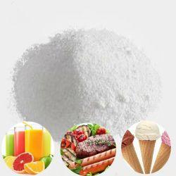Alta calidad y pureza de aditivos de alimentos en polvo de la Sucralosa CAS: 56038-13-2