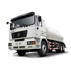 6X4 소형 트럭 5000갤런 물탱크 트럭 저가 판매용 스프링클러