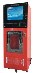 大きい容量純粋で新しいクレジットカード水自動販売機