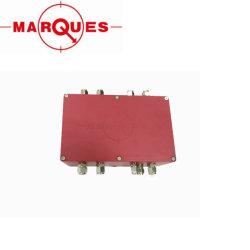 デジタルロードセル 10 ラインに使用されるデジタルジャンクションボックス
