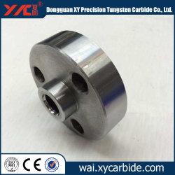 Особую форму детали из карбида вольфрама со стандартом ISO патенты