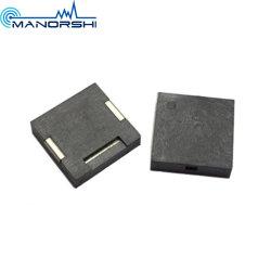 小さい5V 3V LCP 12mm SMDのマッサージの椅子のコントロール・パネルPiezoブザー
