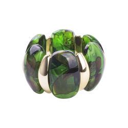 2020 Nouvelle résine acrylique de gros Mesdames Bijoux Bracelet Bangle Outils de l'équipement