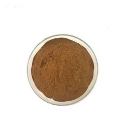 Extrait de trèfle rouge isoflavones Total de 8 % 20 % 40 %