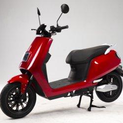 [3000و] 2 عجلة بالغ [60ف] درّاجة ناريّة كهربائيّة مع [ك]