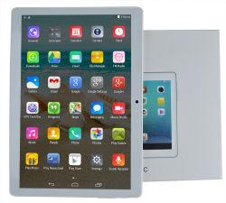 Видео можно загрузить бесплатно 1 ГБ ОЗУ 16 Гбайт ROM 10-дюймовый планшетный ПК 10,1дюйма Mediatek Android планшетный ПК