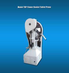 Thp-30 tipo cesta de Flores Tablet Pressione para Tablet de cálcio/Sanitzer/Água/Bloco de sal Purfication Artigos de Toucador/cerâmica/pó de frango