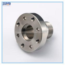 재질 의 가공/기계 가공/기계류 가공의 사용자 정의 정밀 CNC 파트 금속/알루미늄 합금/스테인리스 스틸 SP-043