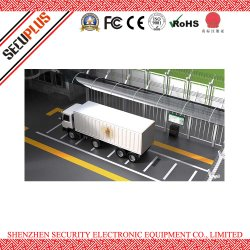 La présence humaine, mouvement et contrôle du système de détection de signal de présence des personnes non autorisées de se cacher dans les véhicules