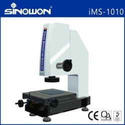 2D جهاز قياس الفيديو اليدوي للوحة الدائرة المطبوعة (PCB)