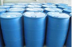 El Sorbitol/D-Glucitol/Sorbol/D-Sorbitol 70% líquido CAS 50-70-4
