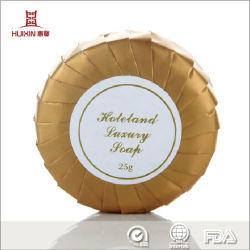 Fabrieksprijs Hotel gebruik Mini Soap