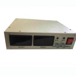 ناقل SMPS من OEM بقدرة 1 كيلو واط إلى 10كيلو واط مزود طاقة قابل للضبط