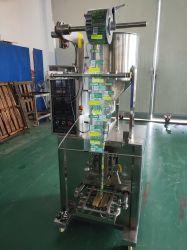 Заполнение напитков герметичность упаковки механизма