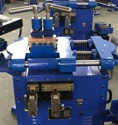 12-28mm 단 하나 철강선 /Steel 바/구리 철사/구리 바/PC 바 합금 철사/강철 및 구리 지휘자 개머리판쇠 Welder /개머리판쇠 용접 기계