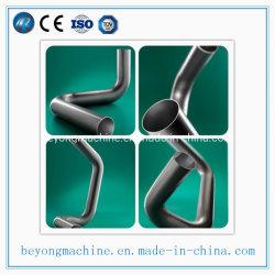 Tube hydraulique automatique CNC Bender avec fonction de flexion Push