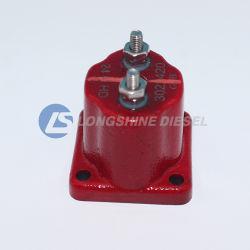 L'électrovanne diesel Cummins 3021420 pour les pièces