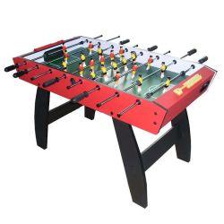 Fabrik-Preis-Innenfußball-Tisch Skl09