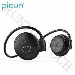 T6 fabriqués en Chine Fabricant Private Label Amazon personnalisé des écouteurs Bluetooth