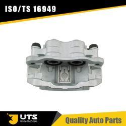 Pinzas de freno para Iveco Daily OE 42536627/42536626 la máxima calidad