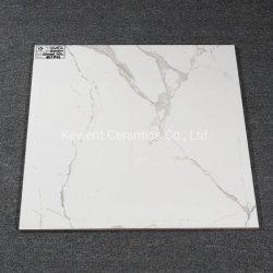 60X60 COMPLETO brilhante piso em porcelana vidrada polido telhas