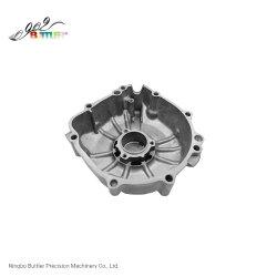 Alliage de zinc aluminium personnalisés ou pour partie moulé sous pression moulage sous pression