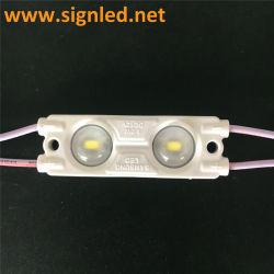 Haute puissance élevée Lumens Samsung Chip Module à LED pour éclairage de signalisation