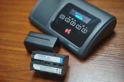 Vissonicの会議のマイクロフォンシステム無線マイクロフォンサポート投票