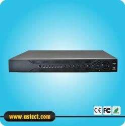8CH Ahd 1080P Sicherheit DVR