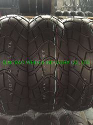 Fabrik Lieferant für Roller Motorrad Reifen 120/70-12 130/70-12 130/601-3 120/90-10 130/90-10 3.50-10