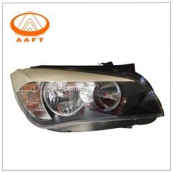 Heißer Verkauf VERSTECKTE Hauptlampe für BMW X1 E84 2012