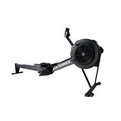 Máquina de remo Fitness Remador de Ar