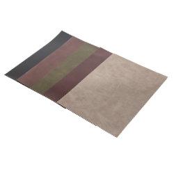 Воздухообмен декоративные фо ПВХ/PU кожа для обивки мебели диван упаковка автомобильное кресло мешок Intrior чехол для ноутбука