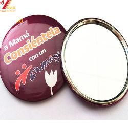 Горячая продажа изысканный дизайн с возможностью индивидуального подбора Тин макияж наружных зеркал заднего вида