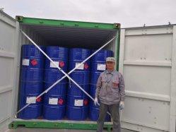 كحول الأيزوبروبيل الصناعي 99.9%/IPA من الصين في البرميل و ناقلة إيزو
