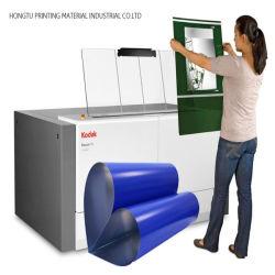 Qualität PS-positive Drucken-Platten-Presensitized Platte CTP-Offsetdrucken-Platten Ctcp