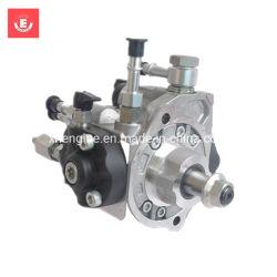 La DGSI Isb3.9 Isbe 294000-1691 5284018 de pompe à carburant 2940001691 Injection Diesel Common Rail
