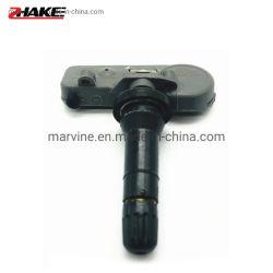 La pression des pneus TPMS 13581558 Nouveau pour GM CHEVROLET GMC
