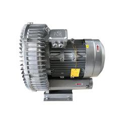 Ventilatore elettrico ad alta pressione ad aria ad alta pressione da 5,5 kw di alta qualità Per collettore di polveri industriale