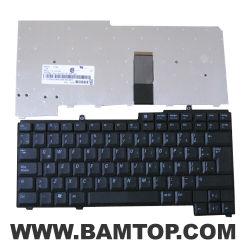 Laptop-Tastatur/Notebook-Tastatur für DELL 630M Spanisch