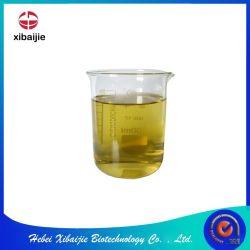 Chemisch Farmaceutisch MiddenProduct 2-Bromo-1-Phenyl-Pentan-1-één CAS 49851-31-2