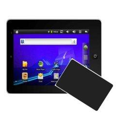 "Tablet PC da 7"" con CPU Infotmic X210 (EPM7009)"