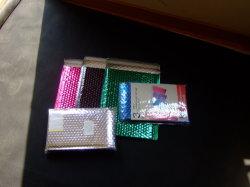 Мешок габарита почтоотправителя пузыря алюминиевой фольги пузыря Envelope/Colored алюминиевой фольги