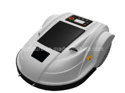 L2900 Robotic Lawn-Maaier
