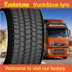 모든 강철 레이디얼 트럭 타이어(11.00R24.5-16)