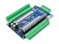 전자 부품 PCB Assebmly RoHS PCBA EMS/SMT 서비스