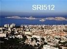 Het Inlegsel van HF---ISO 14443-B---Sri512