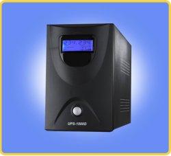 أفضل سعر بدون اتصال UPS 500va~1500 va (KS)