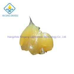 Xg/L4 Ep 무거운 짐 리튬 복잡한 윤활제