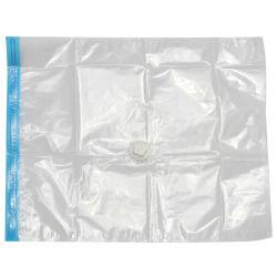 كبس [0.08مّ] [ببت] 70% فراغ تخزين حقيبة